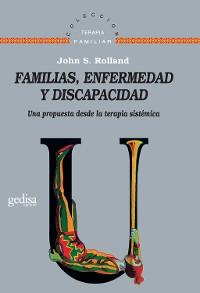 Cover Familia, enfermedad y discapacidad