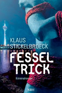 Cover Fesseltrick