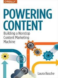 Cover Powering Content