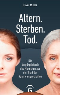 Cover Altern. Sterben. Tod.