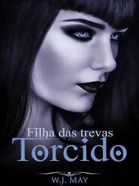 Cover Torcido--Filha das trevas