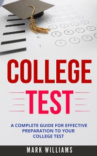 Cover College Test