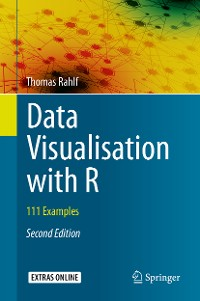 Cover Data Visualisation with R