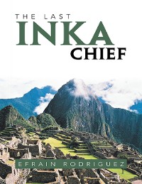 Cover The Last Inka Chief