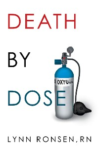 Cover Death by Dose