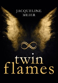 Cover Twin Flames