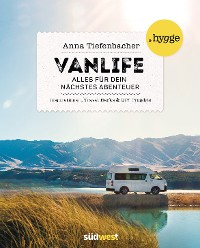Cover Vanlife