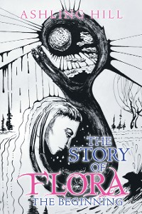 Cover The Story of Flora