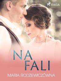 Cover Na fali