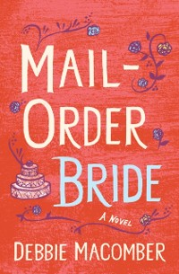 Cover Mail-Order Bride