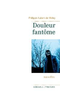 Cover Douleur fantôme