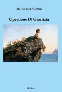 Cover Questione Di Giustizia