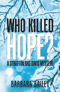 Cover Who Killed Hope?