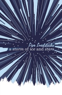 Cover Storm of Ice and Stars