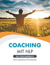 Cover Coaching mit NLP