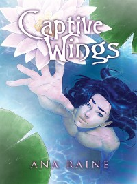 Cover Captive Wings