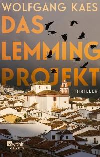 Cover Das Lemming-Projekt