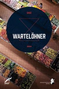 Cover Wartelöhner