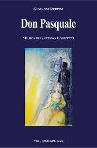 Cover Don Pasquale