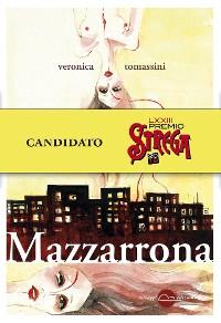 Cover Mazzarrona