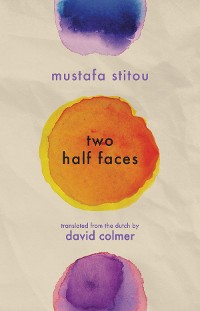 Cover Two Half Faces