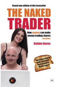 Cover Naked Trader