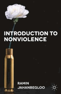 Cover Introduction to Nonviolence