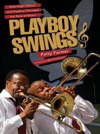 Cover Playboy Swings