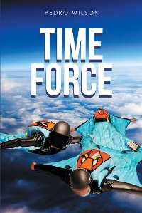 Cover Time Force