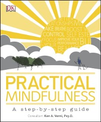 Cover Practical Mindfulness