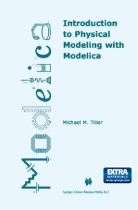 Cover Introduction to Physical Modeling with Modelica
