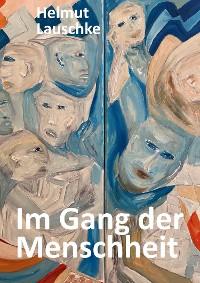 Cover Im Gang der Menschheit