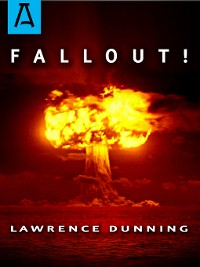 Cover Fallout!