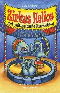 Cover Zirkus Helios