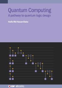 Cover Quantum Computing