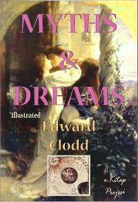 Cover Myths & Dreams