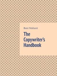 Cover The Copywriter's Handbook