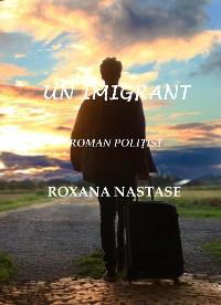 Cover Un Imigrant