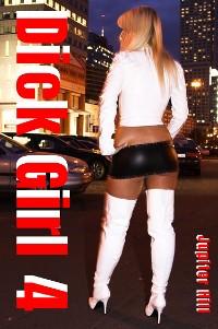 Cover Dick Girl 4