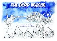 Cover The Dorp Rescue