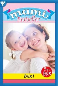 Cover Mami Bestseller Box 1 – Familienroman