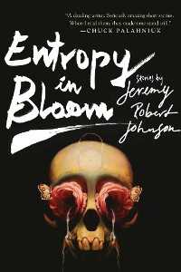 Cover Entropy in Bloom