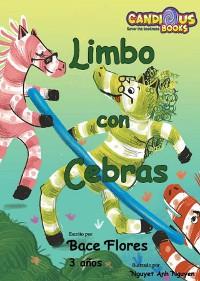 Cover Limbo con Cebras