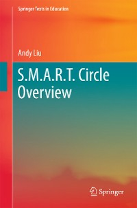 Cover S.M.A.R.T. Circle Overview