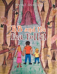 Cover BB and the Feu Follet
