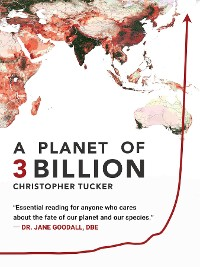 Cover A Planet of 3 Billion