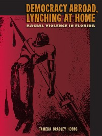 Cover Democracy Abroad, Lynching at Home