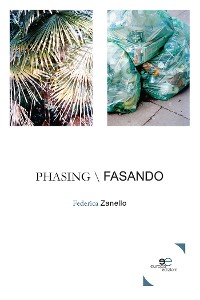 Cover Phasing Fasando