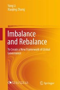 Cover Imbalance and Rebalance
