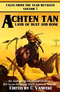 Cover Achten Tan